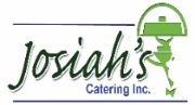 JOSIAH's CATERING INC.