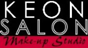 KEON SALON