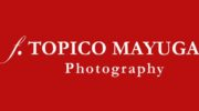 TOPICO MAYUGA PHOTOGRAPHY