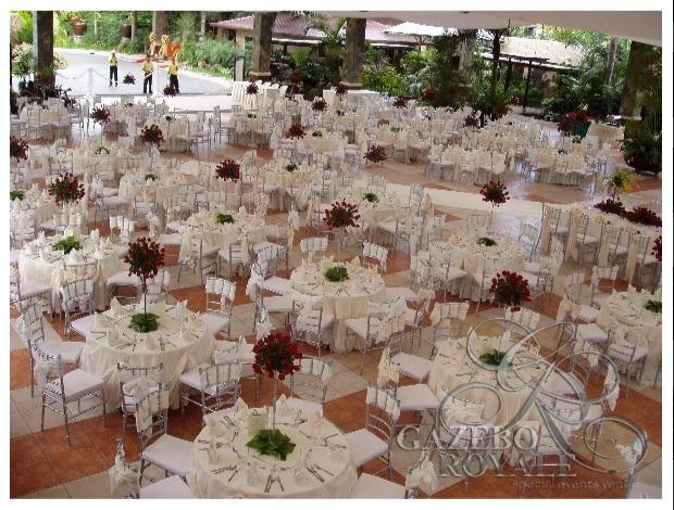 Champagne Hall(11)