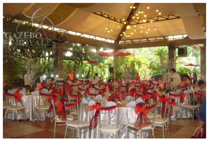 Champagne Hall(13)