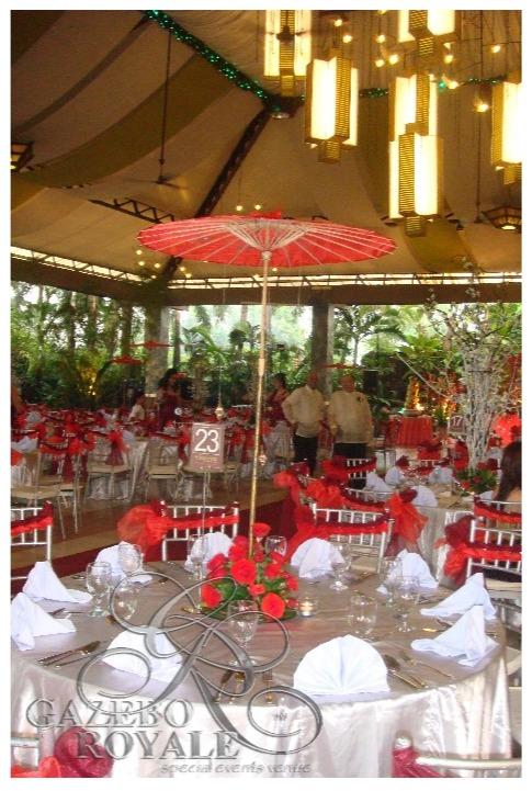 Champagne Hall(15)