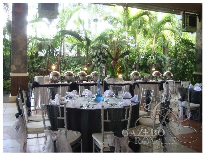 Champagne Hall(24)
