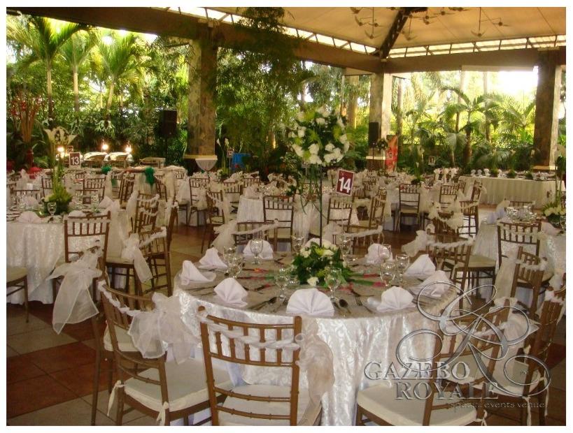 Champagne Hall(3)