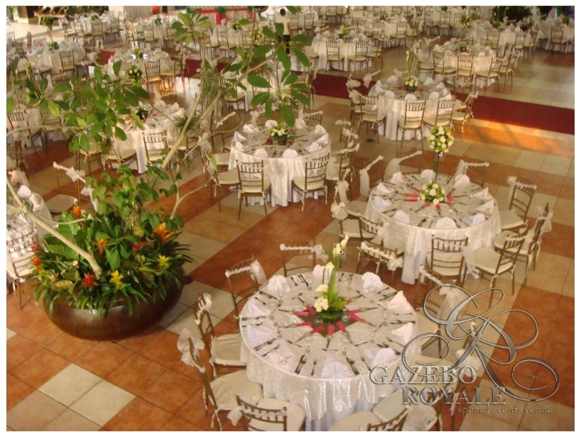 Champagne Hall(5)