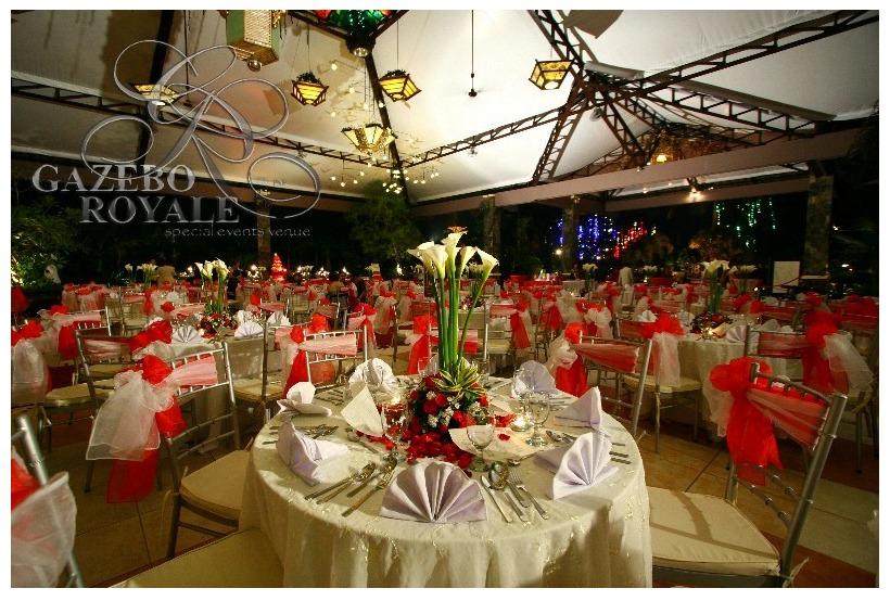 Champagne Hall(7)