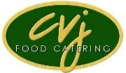 CVJ FOOD CATERING